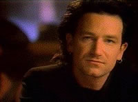 http://www.terribly-happy.com/images/bono-one.jpg